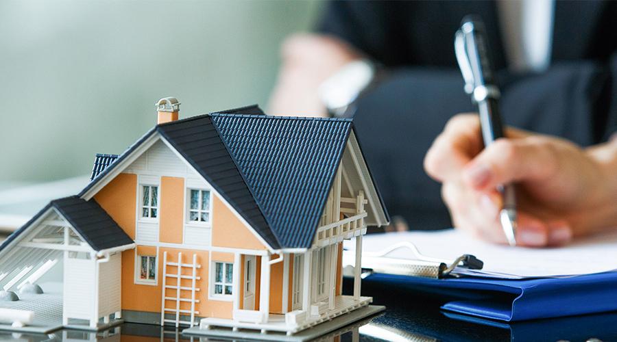 Handling Property Insurance Claims: Watch the Webinar ...