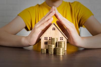 Venice Florida Homeowner's Insurance Companies