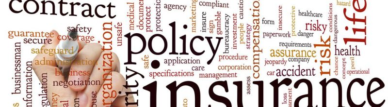 Insurance Coverage For Your HOA Needs