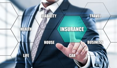 Insurance is Essential in Life and Business