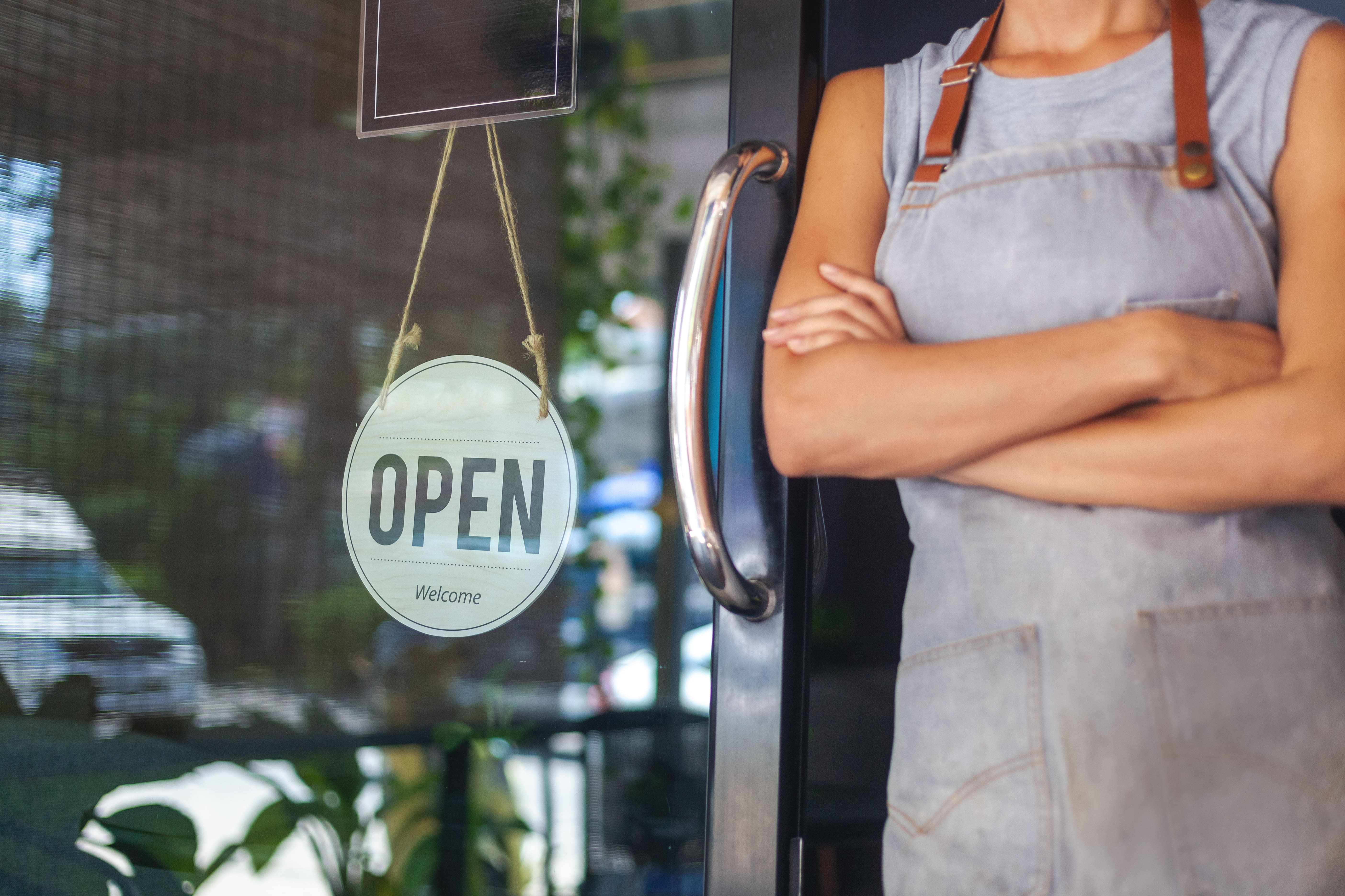 price of small business insurance cover