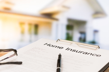 Best home insurance companies in florida