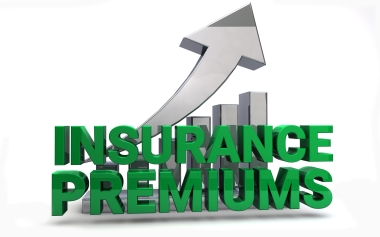 Reducing homeowners insurance costs