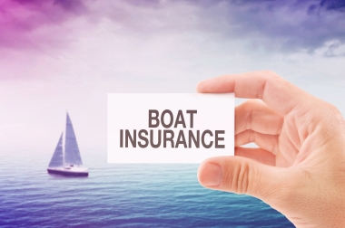 Florida small boat and yacht insurance