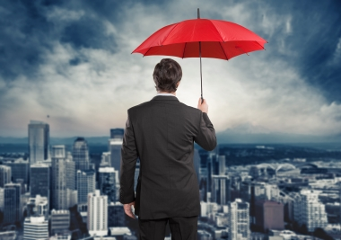 Get the best commercial umbrella insurance for your HOA at an affordable cost