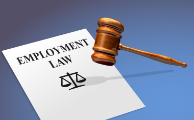 Florida workers compensation laws for employees and employers