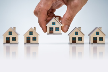 homeowners association insurance coverage