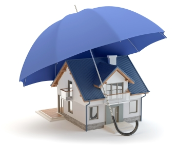Get the best Best commercial umbrella insurance for your homeowners association