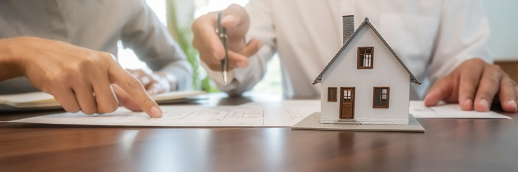 homeowners association master insurance policy