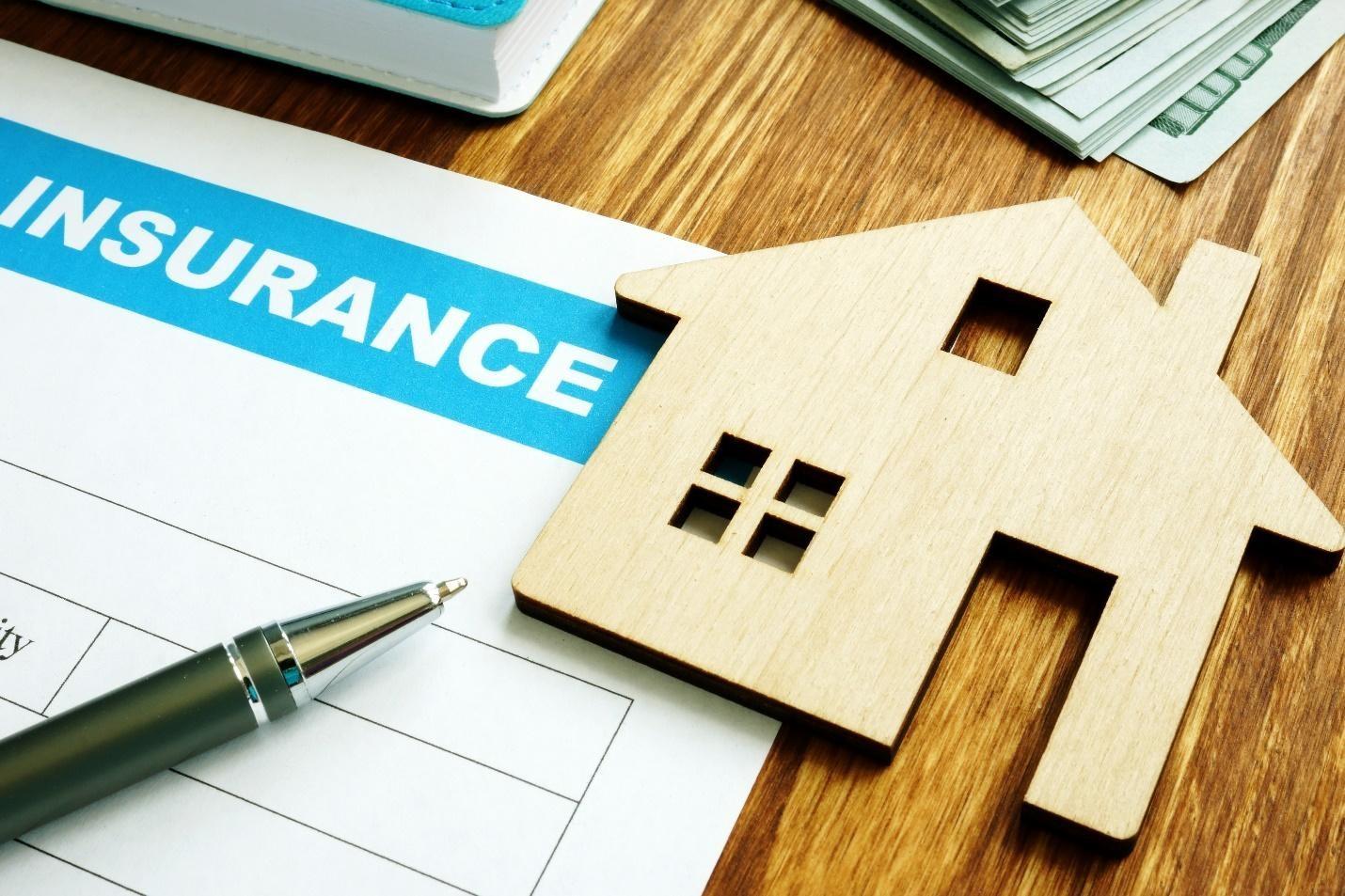 State Farm Surfside Florida Homeowner's Insurance